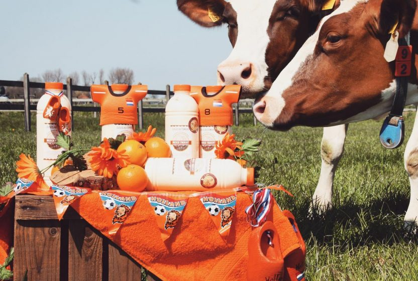 Oranjeyoghurt_voetbal